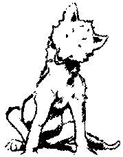 Waingungas logotyp