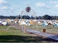 Kåreholms lägerportal